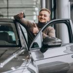 Automobilių supirkimas Vilniuje, Kaune ir Klaipėdoje už protingą kainą